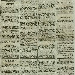 Gazette van Lokeren 14/05/1871