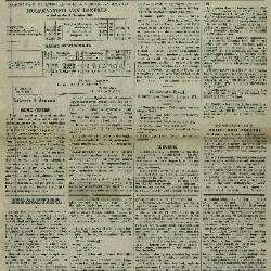 Gazette van Lokeren 02/01/1870