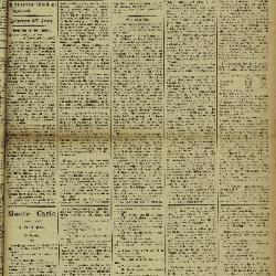 Gazette van Lokeren 28/06/1903
