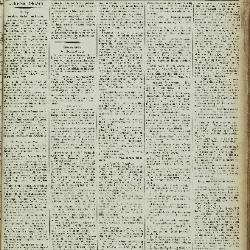Gazette van Lokeren 15/01/1905