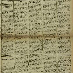 Gazette van Lokeren 03/08/1902