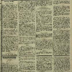 Gazette van Lokeren 17/05/1868