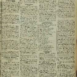 Gazette van Lokeren 28/10/1877
