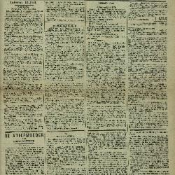 Gazette van Lokeren 13/07/1879