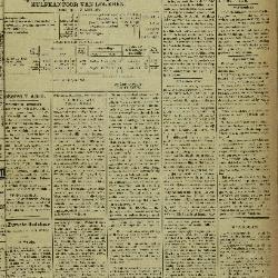 Gazette van Lokeren 08/04/1888