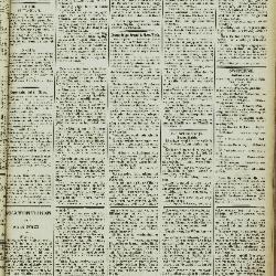 Gazette van Lokeren 08/07/1900