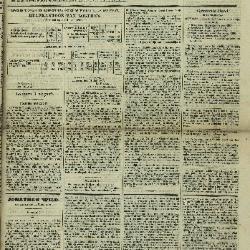 Gazette van Lokeren 04/08/1867