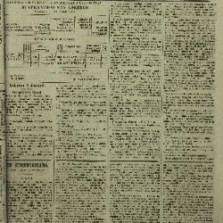 Gazette van Lokeren 03/01/1875