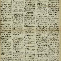 Gazette van Lokeren 31/07/1892