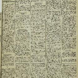 Gazette van Lokeren 24/08/1884