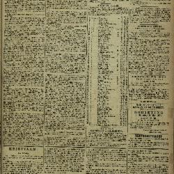 Gazette van Lokeren 29/05/1881