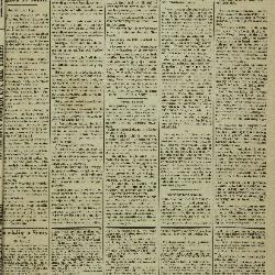 Gazette van Lokeren 24/02/1884