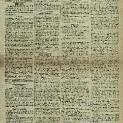 Gazette van Lokeren 16/11/1879