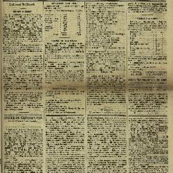 Gazette van Lokeren 30/03/1873