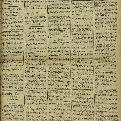 Gazette van Lokeren 19/07/1903