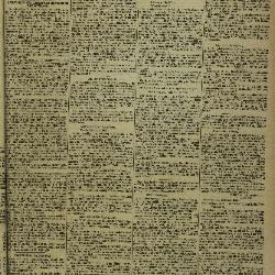 Gazette van Lokeren 20/03/1881