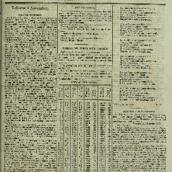Gazette van Lokeren 03/11/1861