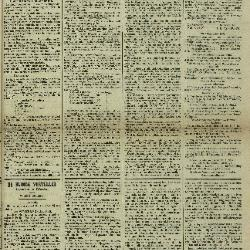 Gazette van Lokeren 29/09/1878