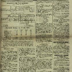 Gazette van Lokeren 02/06/1872