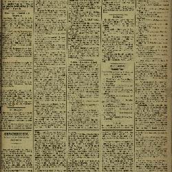 Gazette van Lokeren 08/12/1889