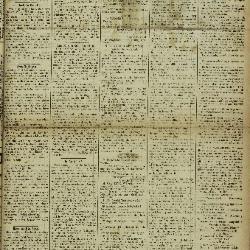 Gazette van Lokeren 28/06/1891