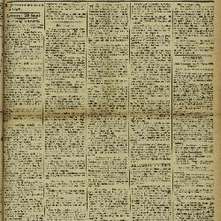 Gazette van Lokeren 27/09/1903