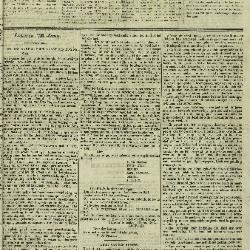 Gazette van Lokeren 21/06/1857