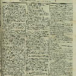 Gazette van Lokeren 11/10/1863