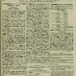 Gazette van Lokeren 08/06/1862