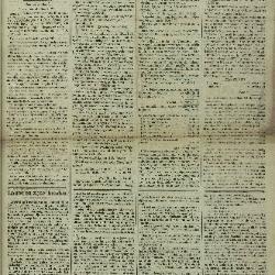 Gazette van Lokeren 27/01/1878
