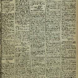 Gazette van Lokeren 16/09/1883