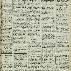 Gazette van Lokeren 19/08/1900