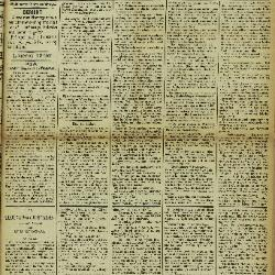 Gazette van Lokeren 13/10/1901