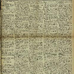 Gazette van Lokeren 23/03/1902