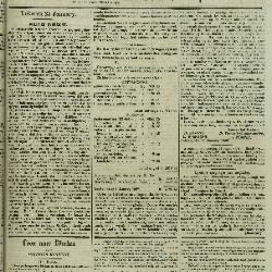 Gazette van Lokeren 26/01/1862