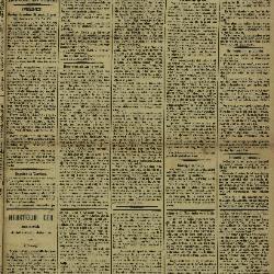 Gazette van Lokeren 24/02/1895