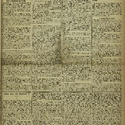 Gazette van Lokeren 22/08/1880