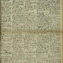 Gazette van Lokeren 10/06/1894