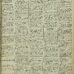 Gazette van Lokeren 04/09/1904
