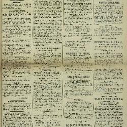 Gazette van Lokeren 02/06/1878