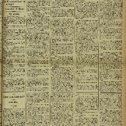 Gazette van Lokeren 06/09/1903
