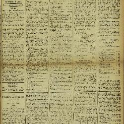 Gazette van Lokeren 07/07/1901