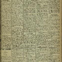 Gazette van Lokeren 16/09/1888