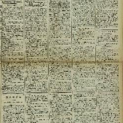 Gazette van Lokeren 14/06/1908