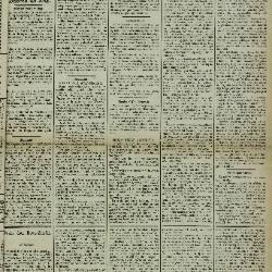 Gazette van Lokeren 29/08/1886