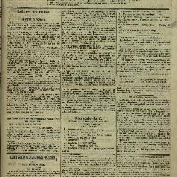 Gazette van Lokeren 05/10/1862