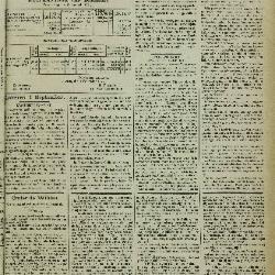 Gazette van Lokeren 02/09/1877
