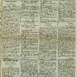 Gazette van Lokeren 25/03/1866