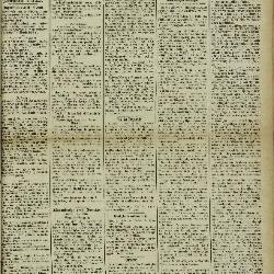 Gazette van Lokeren 08/07/1894