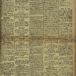 Gazette van Lokeren 20/08/1893